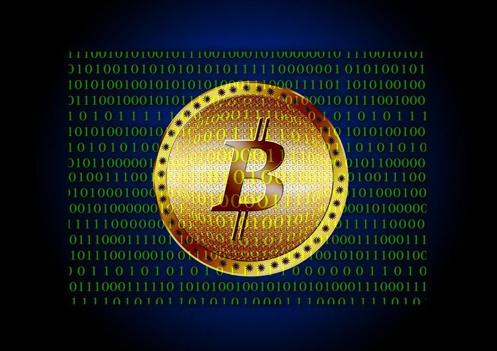 Bitcoin 503581 1920