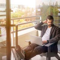 Trabajo híbrido, teletrabajo, full remote… Qué significa toda la nueva terminología asociada a la flexibilidad laboral