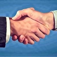 El servicio postventa, la clave para el éxito en la retención de clientes