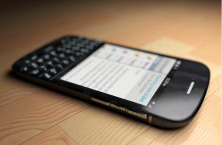BlackBerry: se cancela su compra, recibe una inversión millonaria y echa a su actual CEO