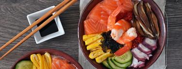 29 recetas de cenas deliciosas y completas si practicas ayuno intermitente