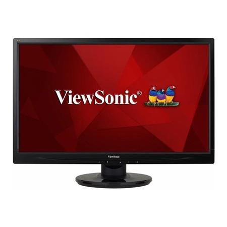 Viewsonic Va2445 2