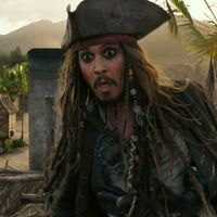 "'Piratas del Caribe' no continuará sin Jack Sparrow: ""Johnny Depp es absolutamente fundamental"""