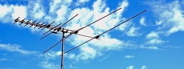 La resintonización del TDT finalizará el 31 de octubre y la subasta para el 5G llegará en 2021