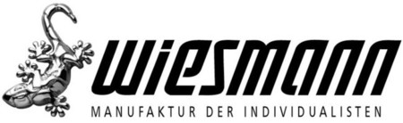 Wiesmann tiene problemas: se ha declarado insolvente