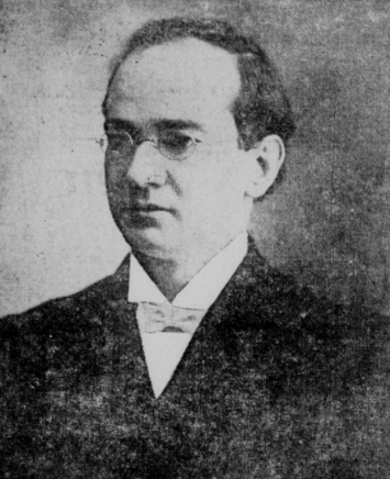 Duncan Macdougall Physician