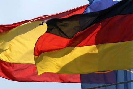 Alemania: ¿envidia controlada?