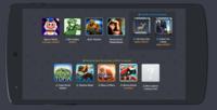 El Humble Bundle lanza la colección de juegos de Android más ambiciosa