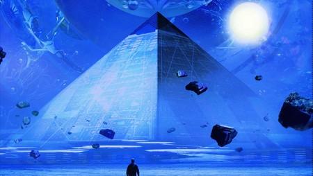 Los creadores de 'Juego de Tronos' convertirán en serie para Netflix el éxito de la ciencia-ficción china 'El problema de los tres cuerpos'