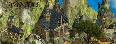Los mejores mods de Age of Empires II: desde vampiros hasta El Señor de los Anillos y Star Wars