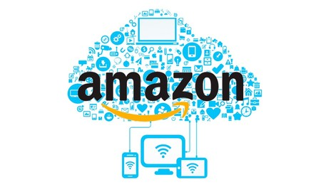 5 ofertas flash en conectividad: Amazon te ayuda a mejorar tu conexión a internet por poco dinero