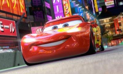 Taquilla USA: Pixar vuelve a demostrar su supremacía