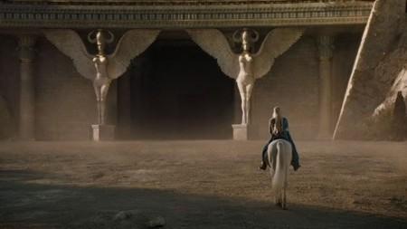 Telltale está trabajando con HBO y George RR Martin para hacer un juego de Juego de Tronos