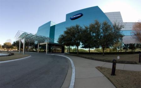 Samsung está construyendo cinco centros de investigación y desarrollo en Corea del Sur