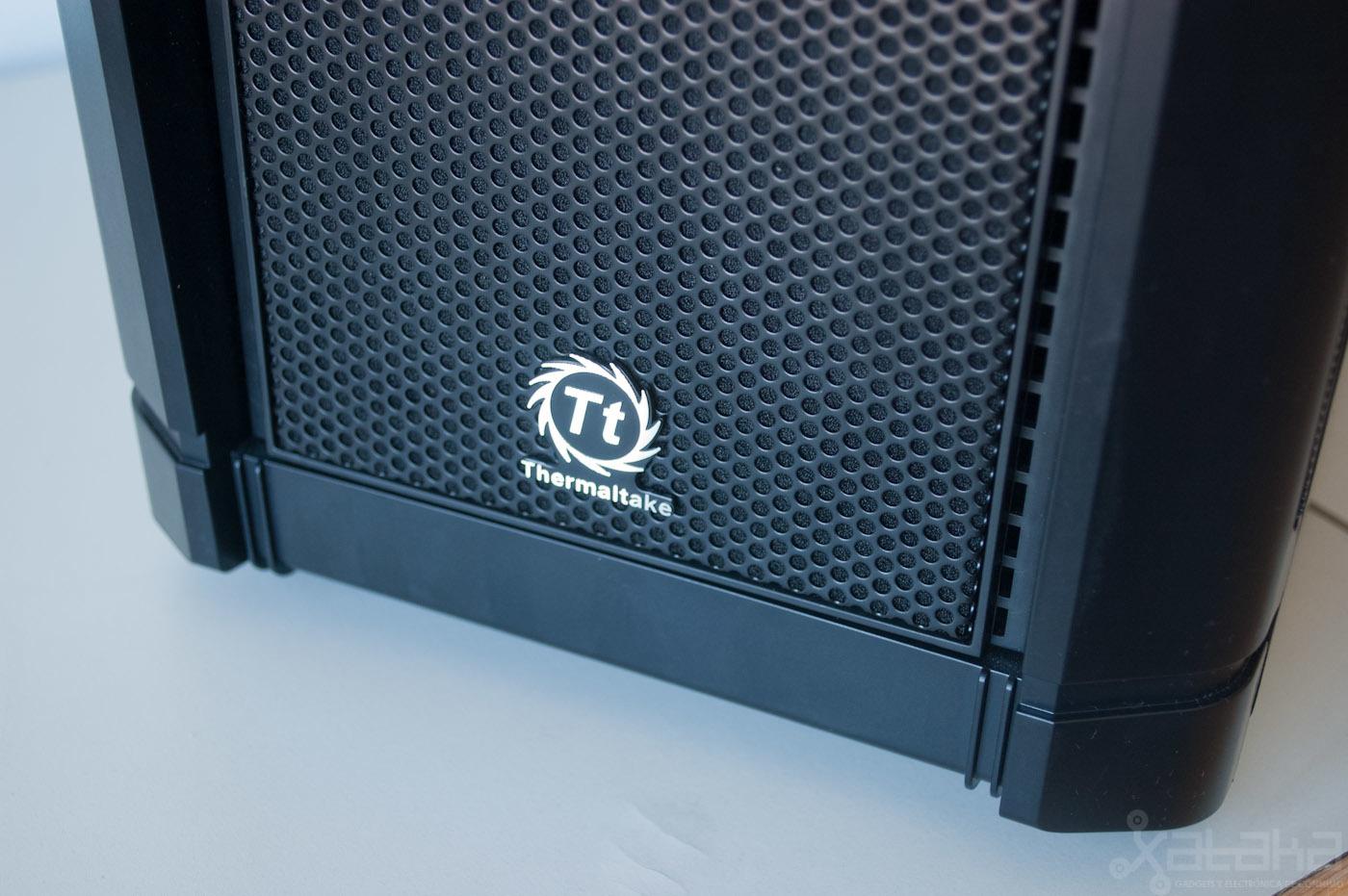 Foto de Intel Core i7-3770K, análisis (3/31)