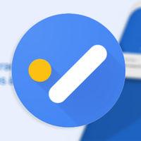 Cinco claves para entender Google Taks, la nueva aplicación de tareas especializada