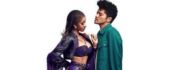 La lista musical de esta semana viene con el nuevo éxito de Cardi y Bruno Mars como protagonistas