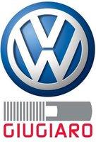 Volkswagen compra el 90% de Italdesign Giugiaro