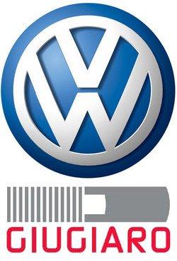 volkswagen compra el 90 de italdesign giugiaro