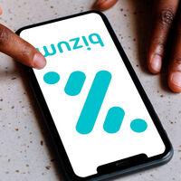 Bizum bate récords: 16,5 millones de usuarios y 10.600 millones de euros enviados durante el último semestre