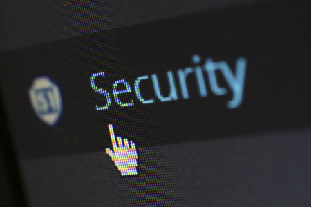 Seguridad Ransomware