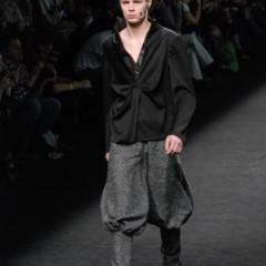 Foto 32 de 99 de la galería 080-barcelona-fashion-2011-primera-jornada-con-las-propuestas-para-el-otono-invierno-20112012 en Trendencias
