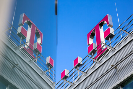 Llega a España Deutsche Telekom Global Business para ofrecer servicios de comunicaciones B2B y de conectividad MPLS, SDWAN y SD LAN