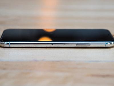 Apple se une a Alliance for Open Media: un consorcio para mejorar el estándar de compresión de vídeo
