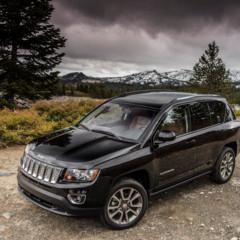 Foto 10 de 24 de la galería 2014-jeep-compass en Motorpasión