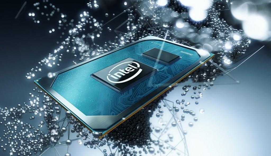 Intel nos prepara para la familia Tiger Lake: soportará Thunderbolt 4, USB 4 y memorias RAM DDR5