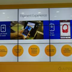 Foto 3 de 8 de la galería apple-pay-y-visa-asi-funciona en Applesfera