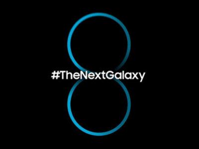 Primeras pistas del futuro Exynos 8895 a 3GHz para el Samsung Galaxy S8