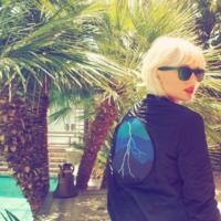 La nueva Taylor