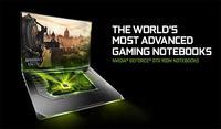 NVIDIA cierra la brecha entre PCs y portátiles con Maxwell: GeForce GTX 980M y GTX 970M