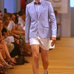 Foto 1 de 23 de la galería garcia-madrid-primavera-verano-2104 en Trendencias Hombre