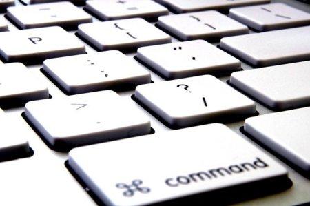 Los primeros atajos de teclado de Google+