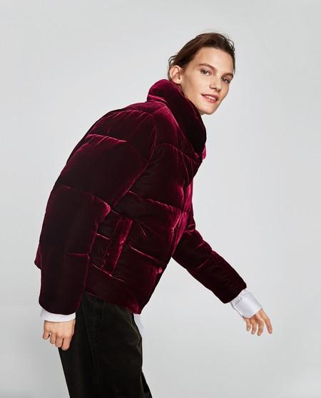 Zara 15