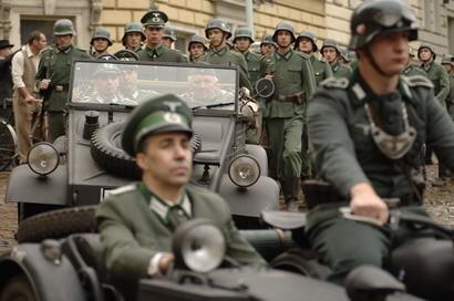 tropas_nazis.jpg