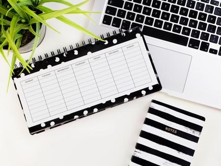 Cómo personalizar la app Calendario de nuestro Mac para ver más información de un vistazo