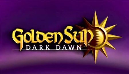 'Golden Sun: Dark Dawn'. Vídeo con gameplay de su presentación oficial [E3 2010]
