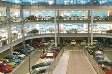 Los compradores ignoramos los anuncios de coches