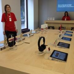 Foto 50 de 90 de la galería apple-store-calle-colon-valencia en Applesfera