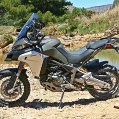 Foto 15 de 36 de la galería ducati-multistrada-1200-enduro-1 en Motorpasion Moto