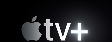 Apple TV Channels para agregarlos a todos, Apple TV+ para sus producciones: así plantea Apple la batalla con Netflix, HBO y Amazon
