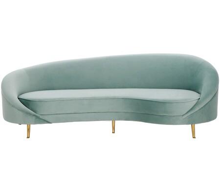 Westwing Sofa Gatsby