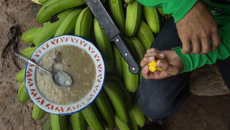 Tsimane, la tribu de Bolivia tiene las mejores arterias, y su dieta está llena de carbohidratos