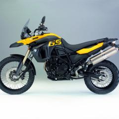 bmw-f-800-gs