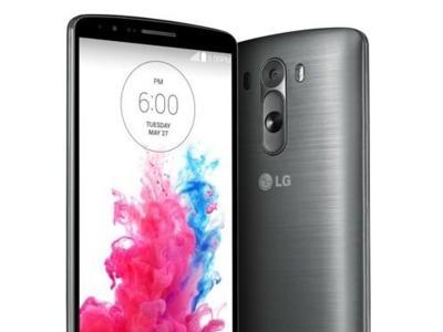 ¿Qué pasaría si forzamos al LG G3 a funcionar en resolución 1080p?