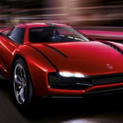 Foto 16 de 21 de la galería italdesign-giugiaro-parcour-coupe-y-roadster-1 en Motorpasión