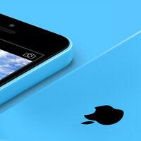 Así se desbloqueó el iPhone del terrorista de San Bernardino: spoiler, fue muy caro